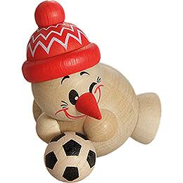 COOL MAN Fußballer - 5 cm