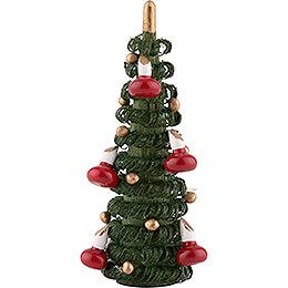 Christmas Tree - 5 cm / 2 inch