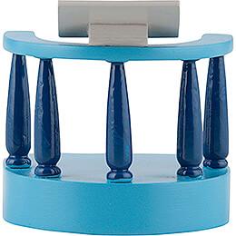 Conductor's Pedestal, Colored - 6,6 cm / 2.6 inch
