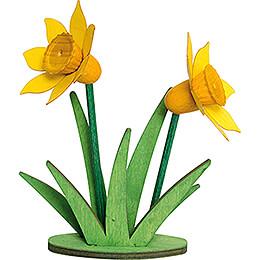 Daffodil - 14 cm / 5.5 inch