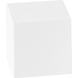 Dekowürfel - 4,4x4,4x4,4 cm