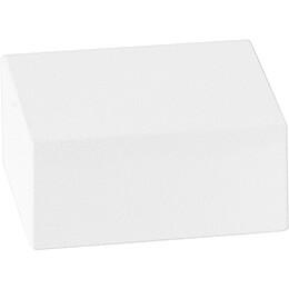 Dekowürfel - 4,4x4,4x2,2 cm