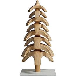 Drehbaum Twist, Kirschbaum - 15 cm
