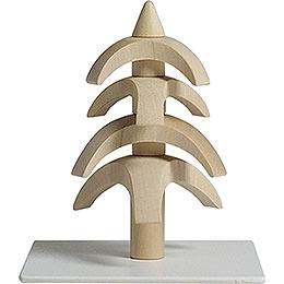 Drehbaum Twist, Weißbuche - 8 cm