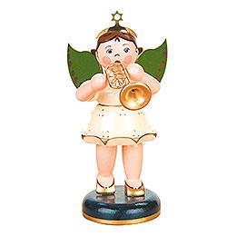 Engel Trompete - 16 cm