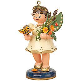 Engel der Natur - 10 cm