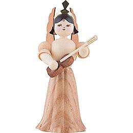 Engel mit Gitarre - 7 cm