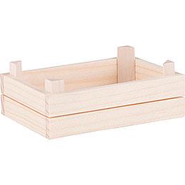 Fruit Crate - 5 cm / 2 inch