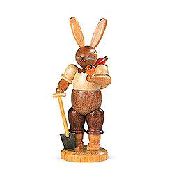 Hasengärtner - 11 cm