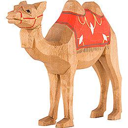 Kamel stehend - 6,5 cm
