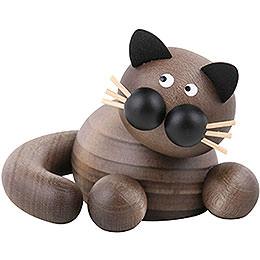 Katze Karli Schmusekatze - 5,5 cm