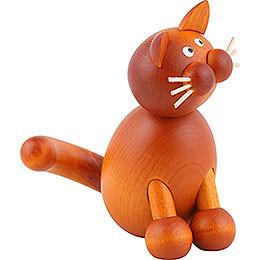 Katze Onkel Charlie - 8,5 cm