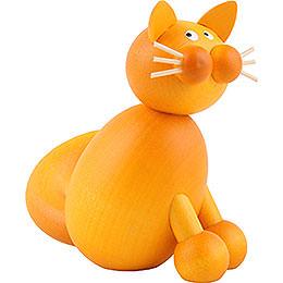 Katze Tante Emmi - 8,5 cm