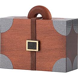 Koffer - 6,5 cm