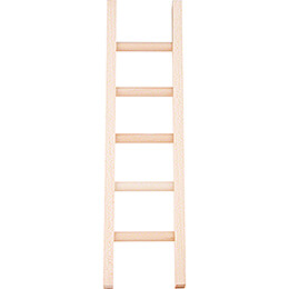 Ladder - 20 cm / 8 inch