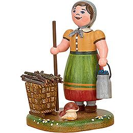 Landidyll Landfrau - 7 cm