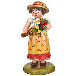 Landidyll Lisa Marie - 10 cm