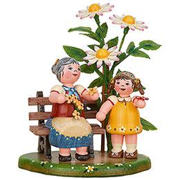 Landidyll Meine Oma - 10 cm
