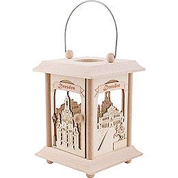 Lantern Dresden - 16 cm / 6.3 inch