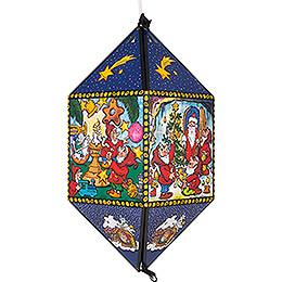 Lantern - Dwarfland - 40 cm / 15.7 inch
