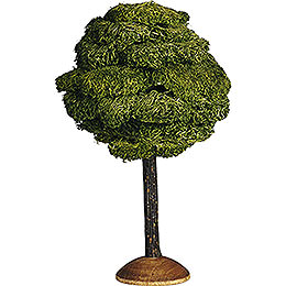 Laubbaum - 17 cm