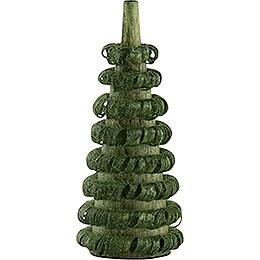 Little Tree Green - 3 cm / 1.1 inch