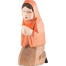 Maria - 4 cm