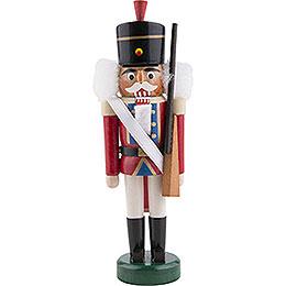 Nussknacker Husar - 14 cm
