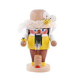 Nutcracker - Beekeeper - 25 cm / 10 inch