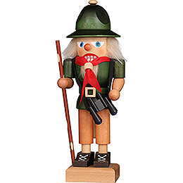 Nutcracker - Boy Scout - 27 cm / 10.6 inch