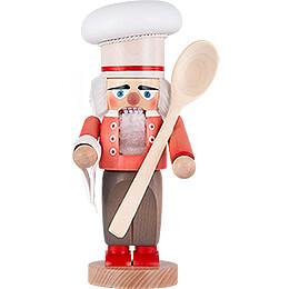 Nutcracker - Chubby Chef - 31 cm / 12.2 inch