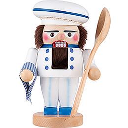 Nutcracker - Cook - 25 cm / 10 inch