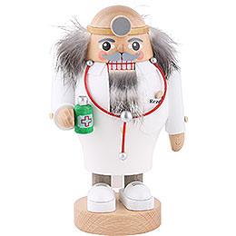 Nutcracker - Doctor - 16 cm / 6 inch