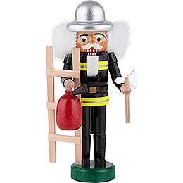 Nutcracker - Fireman - 13,5 cm / 5.3 inch