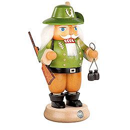 Nutcracker - Forest Ranger - 23 cm / 9 inch