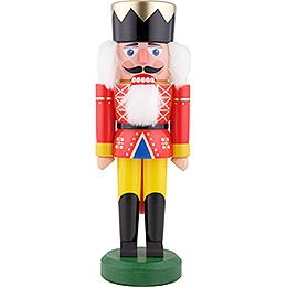 Nutcracker - King - 31 cm / 12 inch