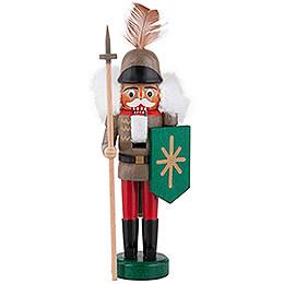 Nutcracker - Knight - 15 cm / 5.9 inch