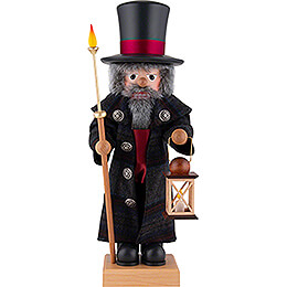 Nutcracker - Lamplighter - 52 cm / 20.5 inch