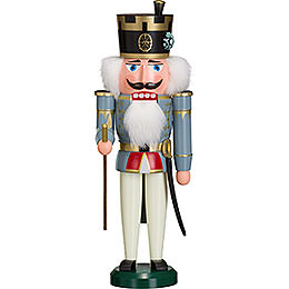 Nutcracker - Officer - 37 cm / 15 inch