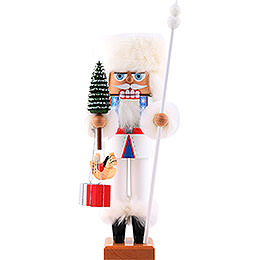 Nutcracker - Russian Santa Claus 27cm (11inch)
