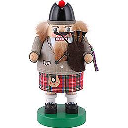 Nutcracker - Scotsman - 21 cm / 8 inch