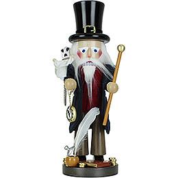 Nutcracker - Scrooge & Marley's Ghost - 46 cm / 18.1 inch