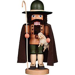 Nutcracker - Shepherd - 41 cm / 16.1 inch