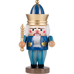 Nutcracker - Troll King - 29 cm / 11.4 inch