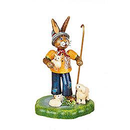 Osterlämmer - 10 cm