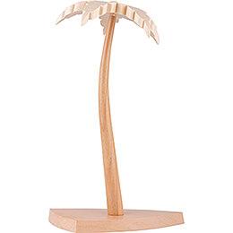 Palm Tree - 17 cm / 6.7 inch