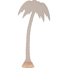 Palm Tree - KAVEX-Nativity - 33 cm / 13 inch