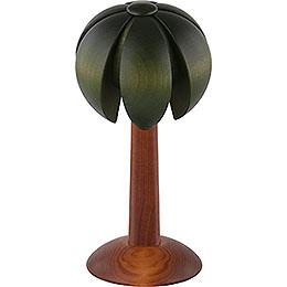 Palme - 22 cm