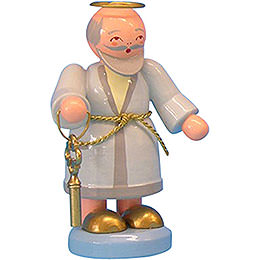 Peter - Standing - 6 cm / 2,3 inch