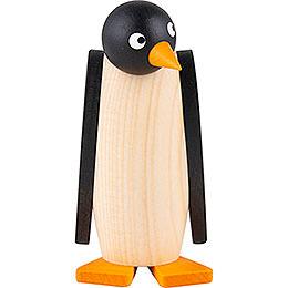 Pinguinfrau - 10 cm